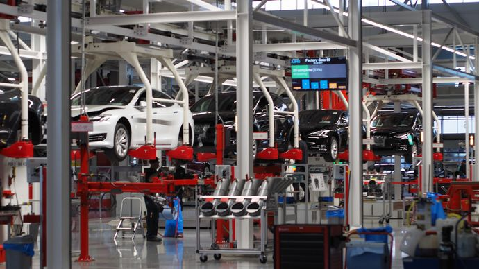 car-brand-factory-tesla-776311