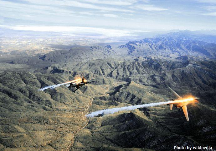 28th_Bomb_Squadron_-_B-1B_Lancers