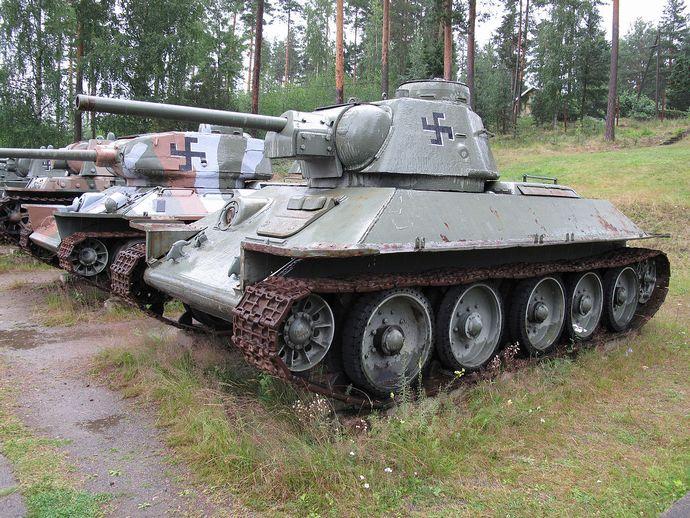 T-34-76_1943_Parola