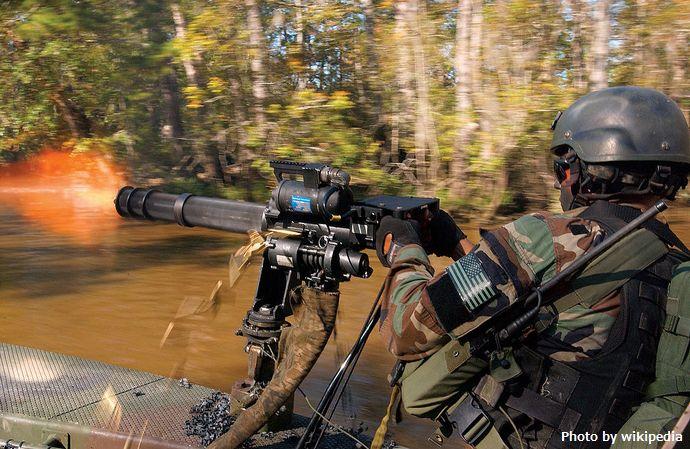 1024px-Special_forces_gatling_gun