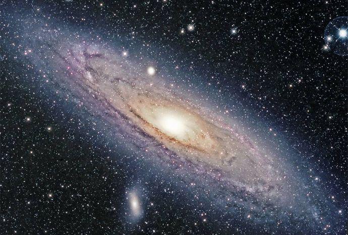 m31-andromeda-galaxy-ware-9