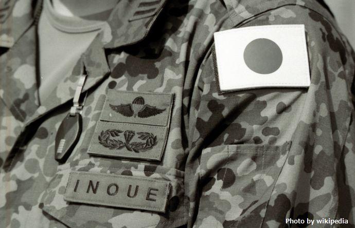 JDF_Uniform01a