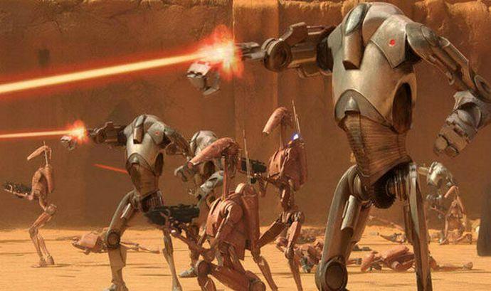 Star-Wars-594612