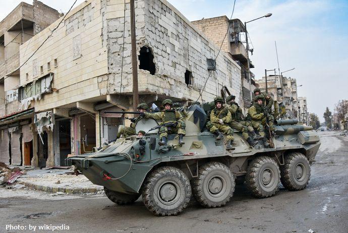 International_Mine_Action_Center_in_Syria_(Aleppo)_15