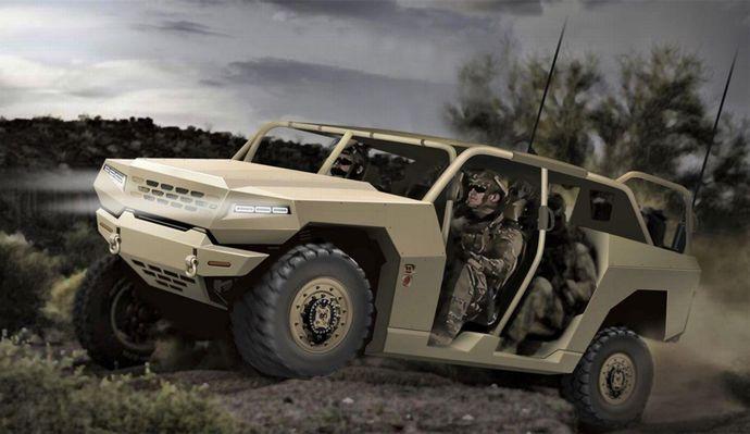 vehiculo-militar-de-kia