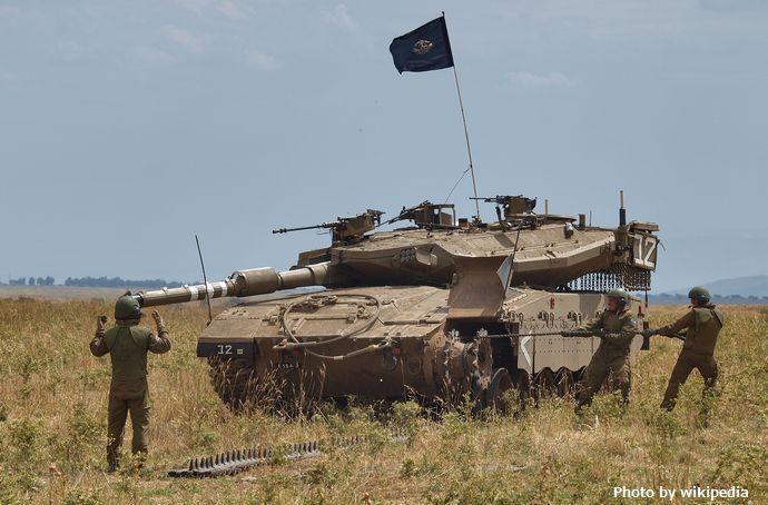 Merkava_Mk_III_tank_02