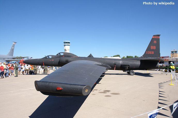 Lockheed_U-2_TR-1B