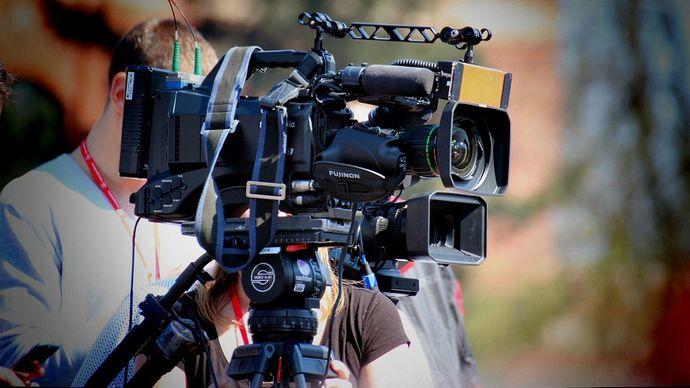cinematographer-2808321_960_720