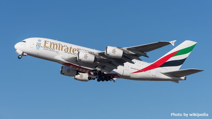 Emirates_Airbus_A380-861_A6-EER_MUC_2015_04
