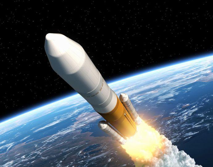 rocket-launch-shutterstock_344987054