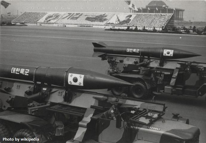 Armed_Forces_Day_of_South_Korea_(1973)_5