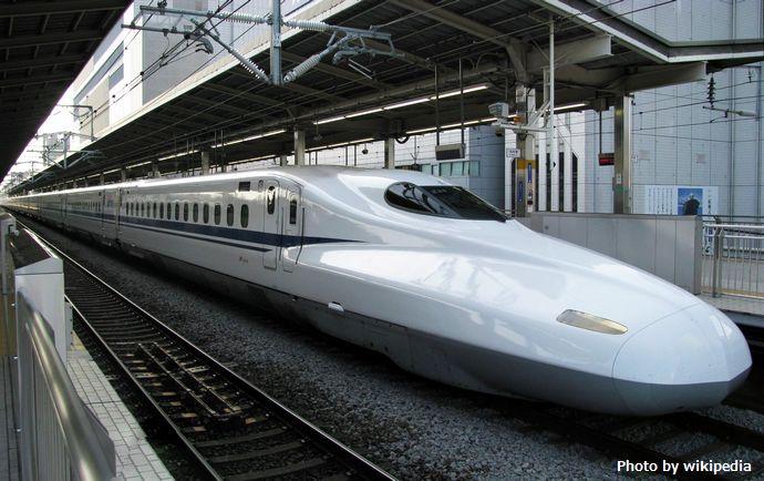JR_Central_N700_-01