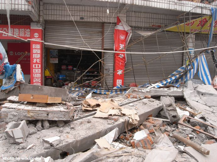 Sichuan_earthquake_jundao