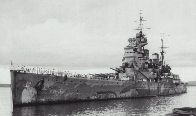 HMS_Prince_Of_Wales_in_Singapore