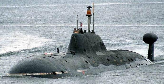 Submarine_Vepr_by_Ilya_Kurganov_crop