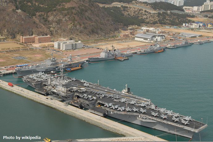 1280px-ROK_Navy_Base_Oryuk-Do_in_Busan