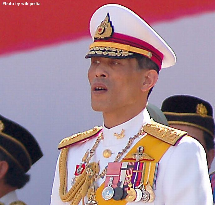 HRH_Vajiralongkorn_(Cropped)