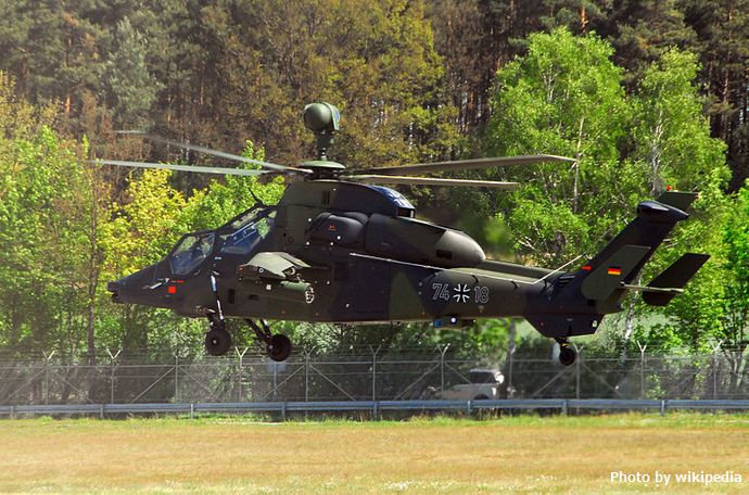 800px-German_Eurocopter_Tiger,_2011