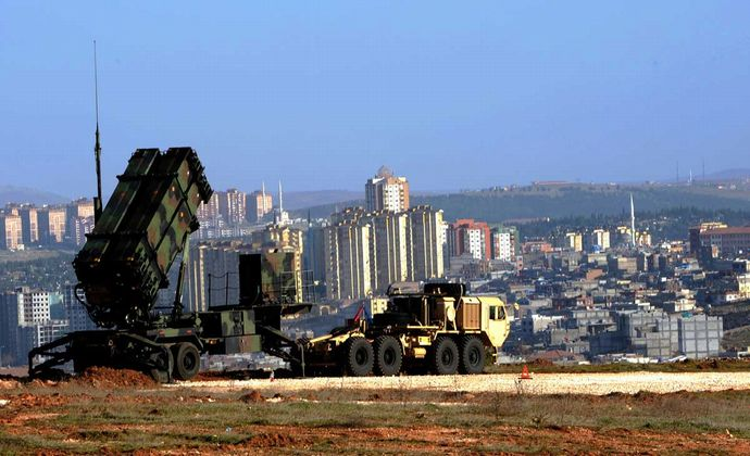 NATO-patriot-missile-defense-turkey