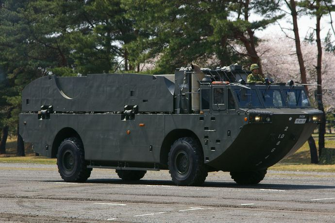 JGSDF_Type94_Beach_Minelayer_Vehicle_01