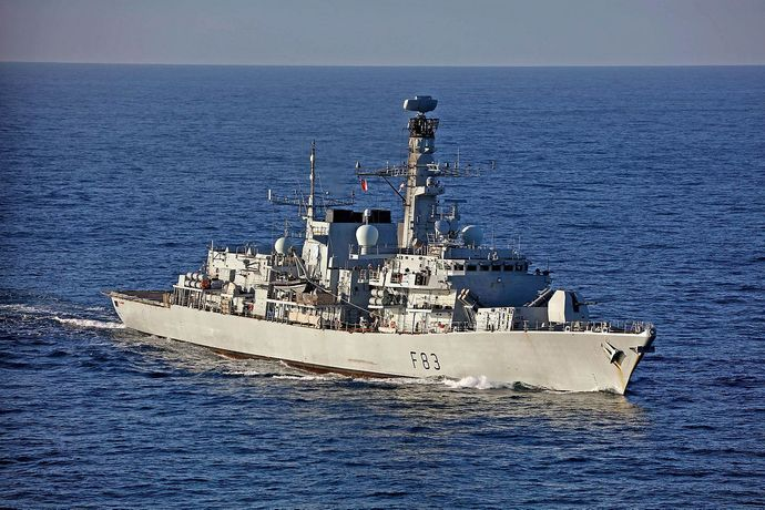 PHOTEXOF_HMS_ST_ALBANS_MOD_45161945