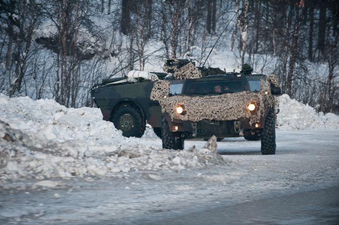 Fennek_reconnaissance_vehicles_of_the_Netherlands