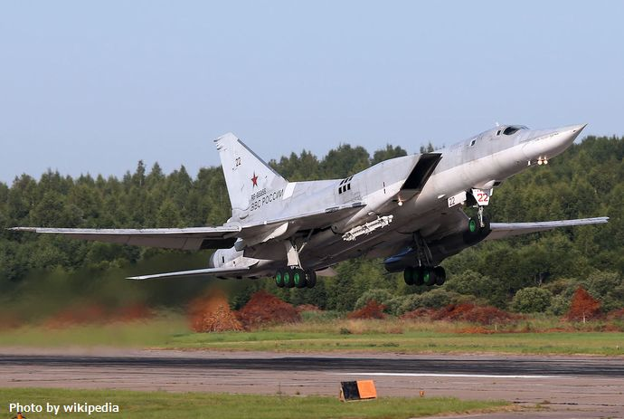 Tupolev_Tu-22M-3_taking_off_from_Soltsy-2