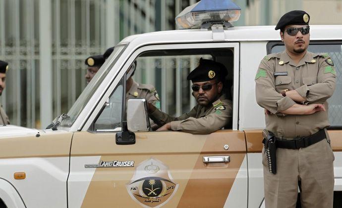 deadstate-Saudi-police-1000x562