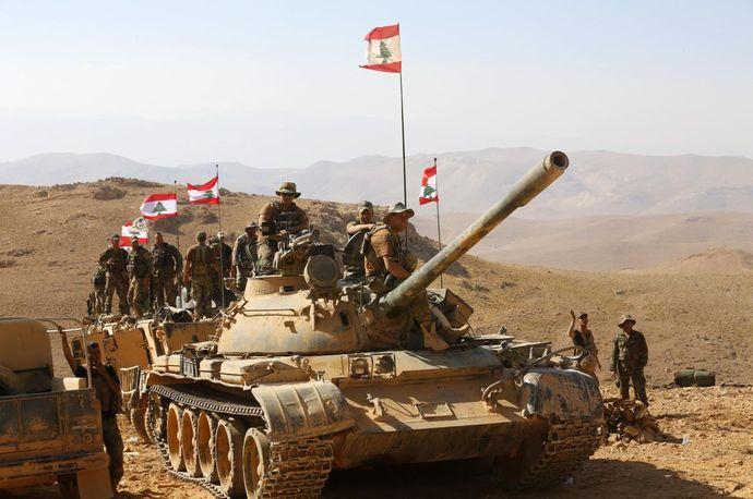 Lebanon_Syria.JPG_oKO0Wyt_t1170