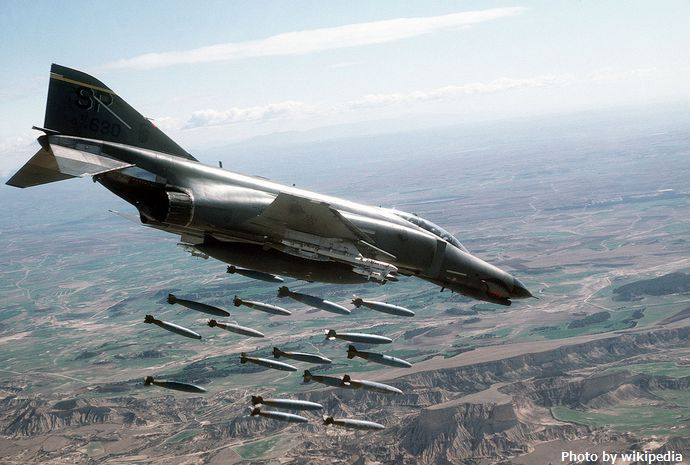 1280px-F-4E-81st-tfs