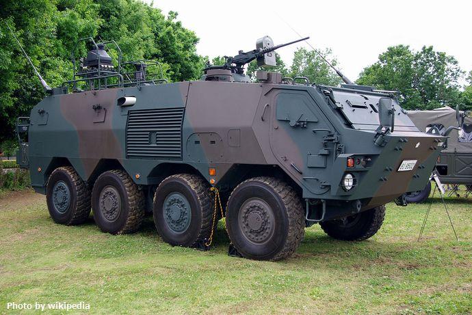 1280px-JGSDF_NBC_reconnaissance_vehicle_20120610-06