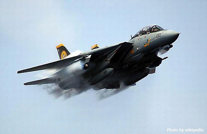800px-F-14_Tomcat_VF-31_2006