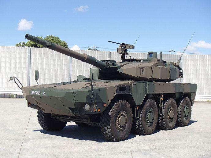 1280px-Maneuver_Combat_Vehicle_08