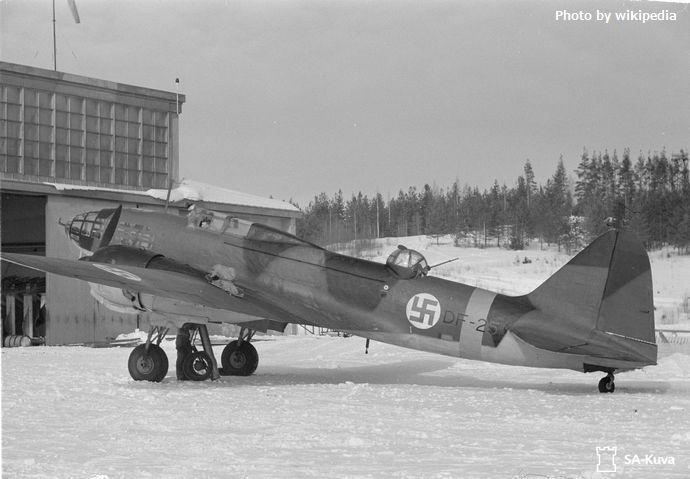 Ilyushin_Il-4_serial_DF-25_SA-kuva_148731