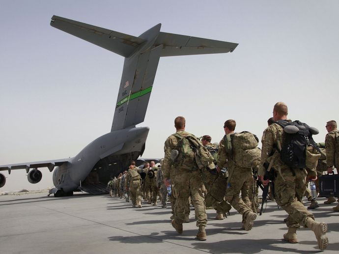 afghanistan_us_troops_withdrawal_jpeg-0ab2f_1
