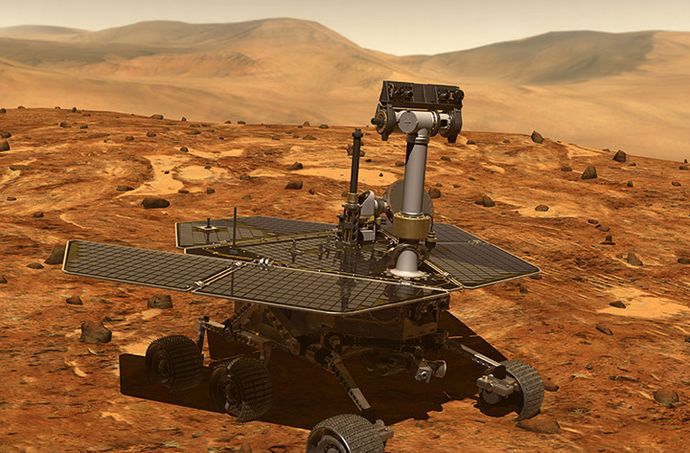 mars-opportunity-video-is-mind-blowing-JP