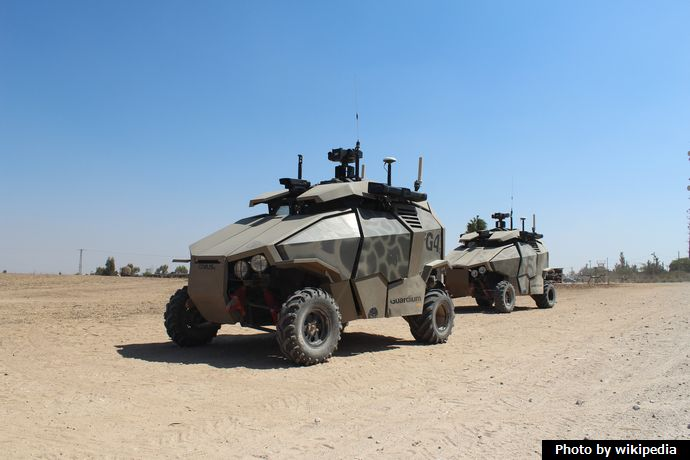 Flickr_-_Israel_Defense_Forces_-_Israeli_Made_Guardium_UGV_(5)