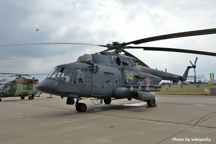 Russian_Air_Force,_62,_Mil_Mi-8_(20823728473)