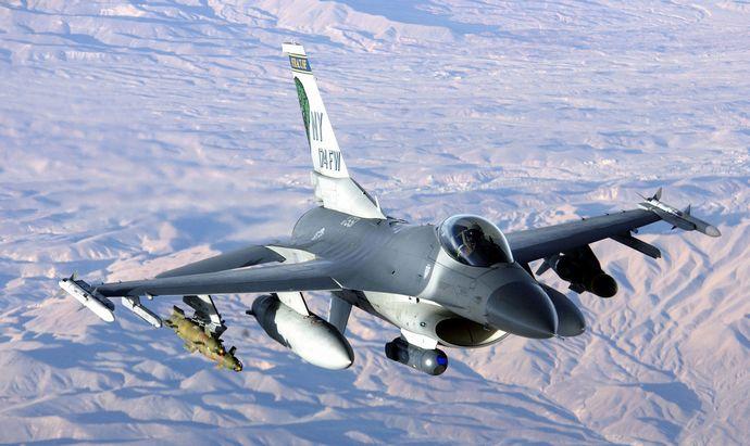 USAF_F-16FightingFalcon