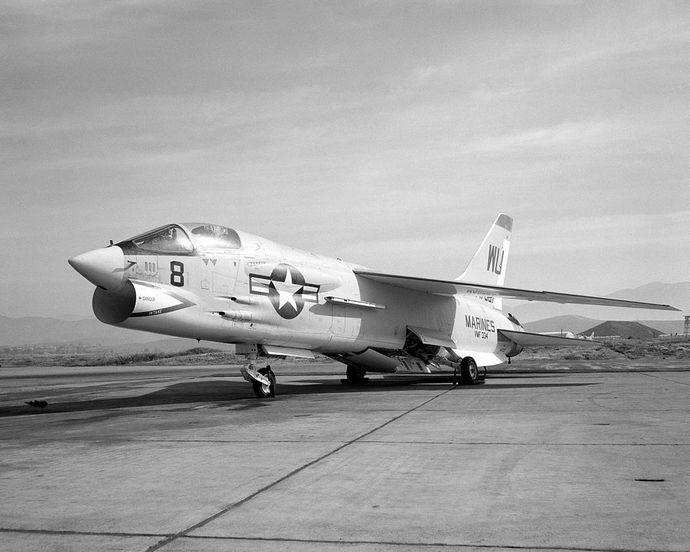 1024px-F8C_VMF334_1966