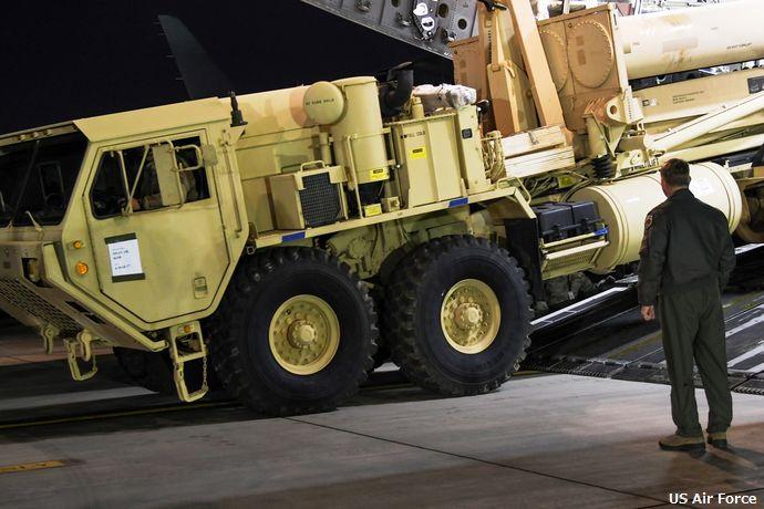 THAAD-SK-3-1200x800