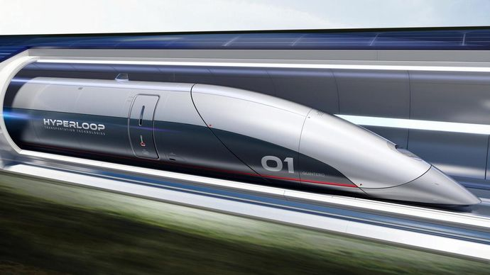 Na28-Apr-Hyperloop-TT