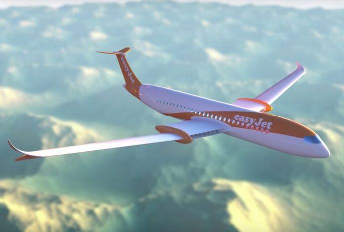 easyjet-electric-planes-news-transport_dezeen_2364_col_2-852x575