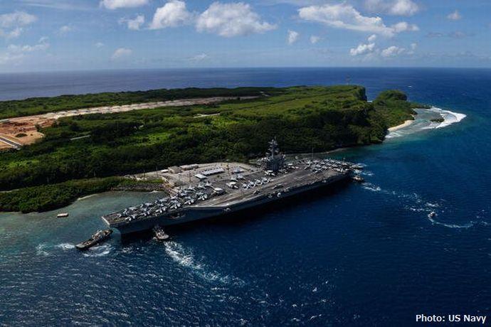 USS-Theodore-Roosevelt-3200