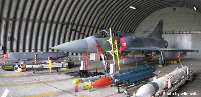 HAF_Mirage_2000-5_