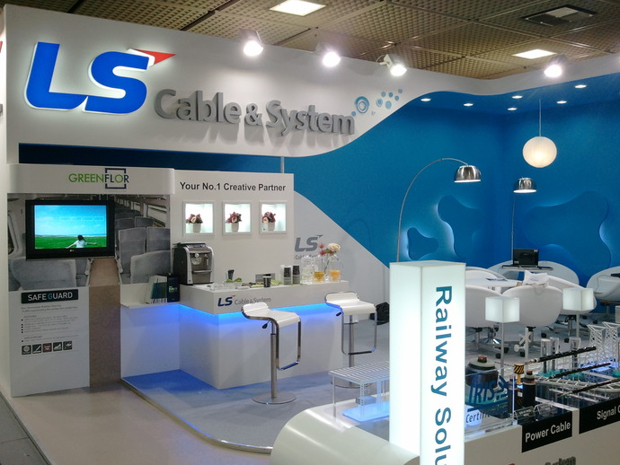 Booth_of_LS_Cable_&_System_at_the_InnoTrans_2012