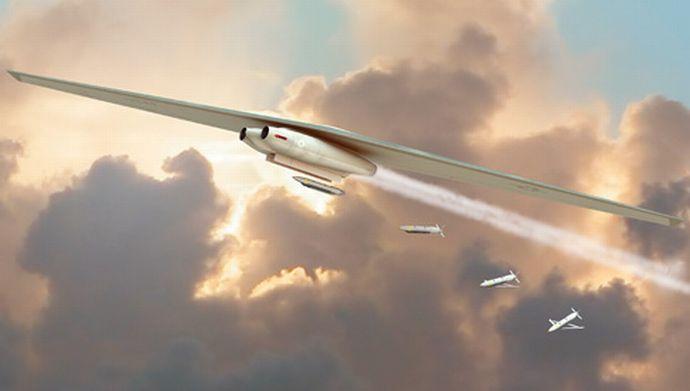 future_bomber