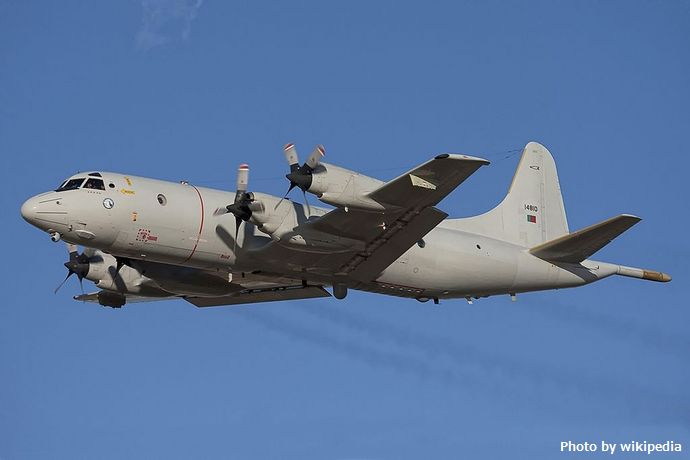 Lockheed_P-3C_Orion,_Portugal_-_Air_Force_JP7495968