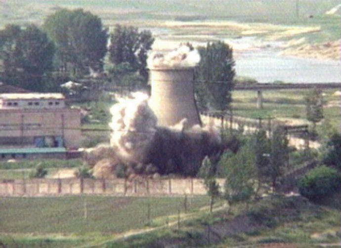north_korea_nuclear_test_site_07913