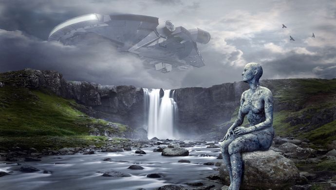 alien-aliens-arrival-414822